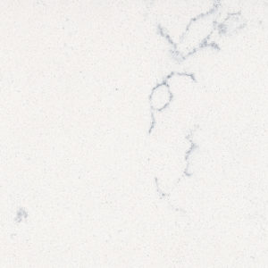 Noble-Areti-Bianco