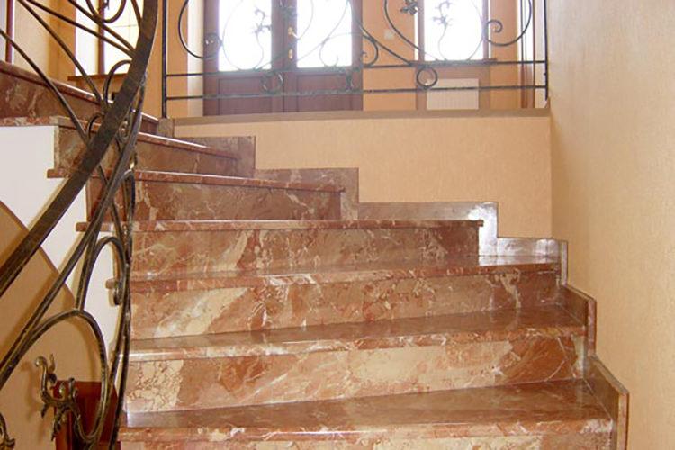 23-лестница