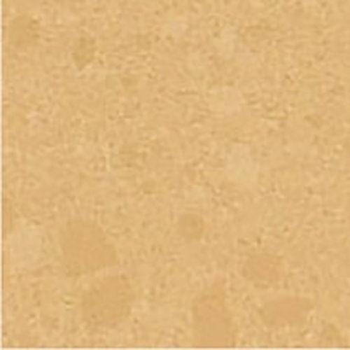 Giraffa Bronzino 3450