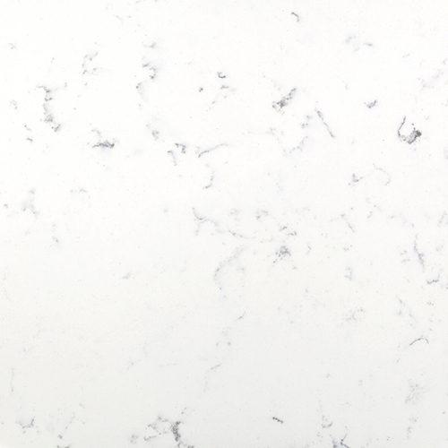 Kashmera White 4123