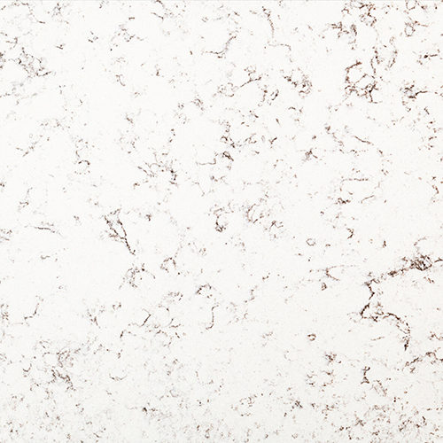 Antique White 4233