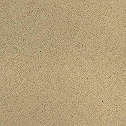 Desert Sand BS-160