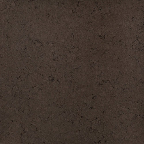 Corona Brown 7633