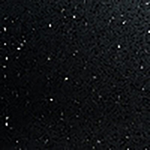 Stella Notturna 8350