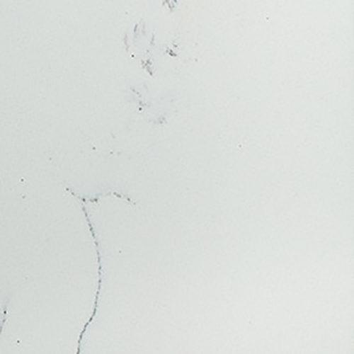 Bianco Venato BQ-8440