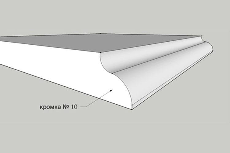 Kromka-N10