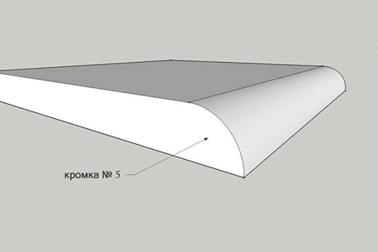 Kromka-N5