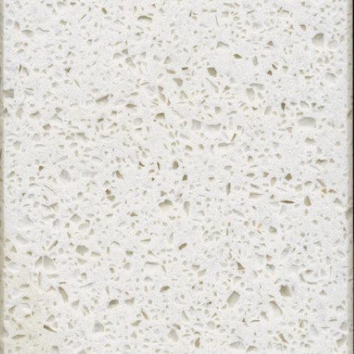 ALEUTIAN WHITE AW130