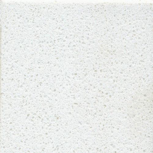 EVEREST WHITE EW120