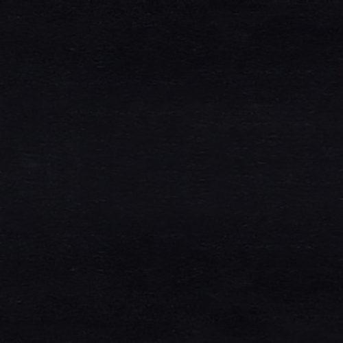 Majestic Black BQ-9611