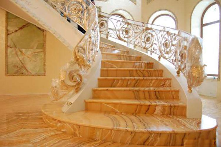 лестница-3434