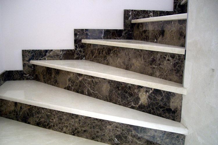 лестница-45