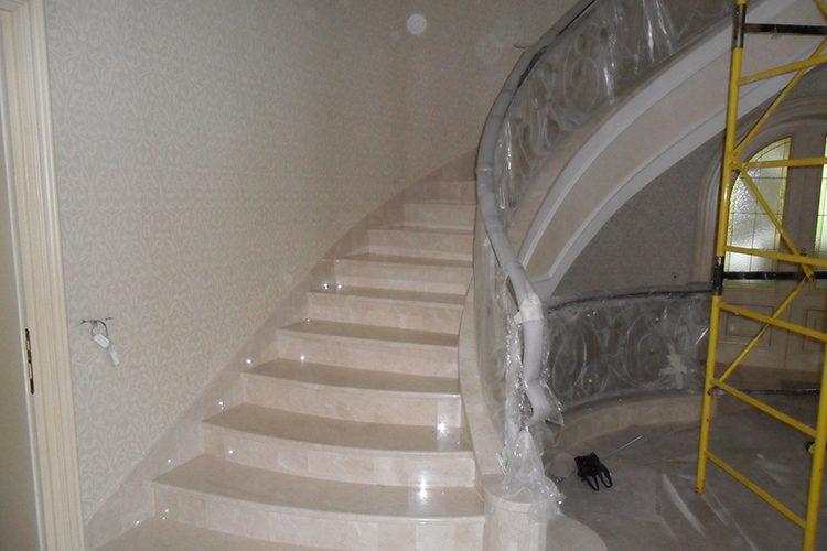 лестница-567