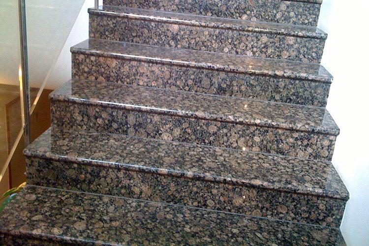 лестница23