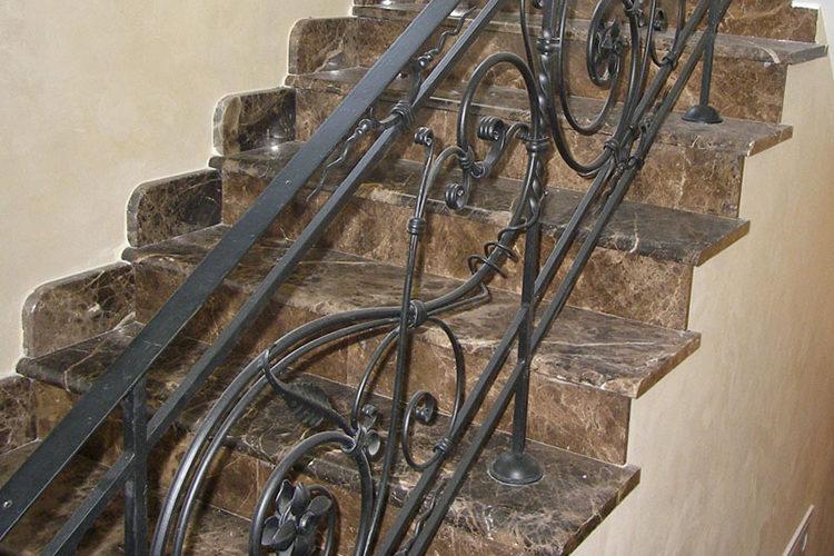 лестницаыа