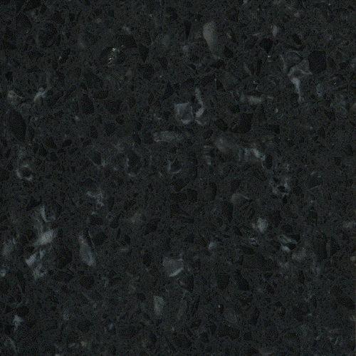 MAUNA LOA BLACK MB990